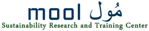 Mool Sustainability Research and Training Center